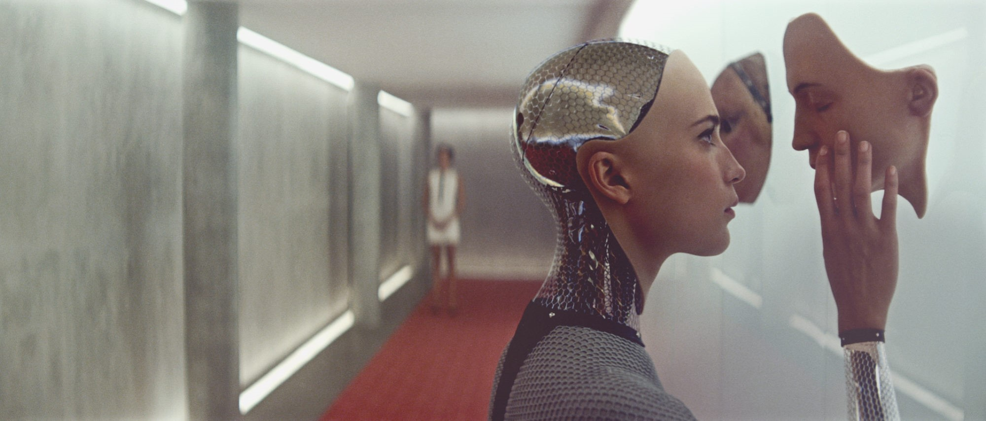 ex machina still