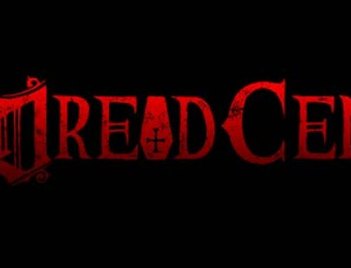 GDE Snags Mick Garris' NIGHTMARE CINEMA With Mickey Rourke and More!