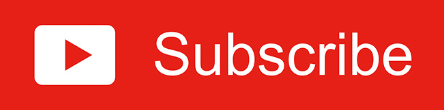 Subscribe